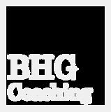 BHG logo light blueish.png
