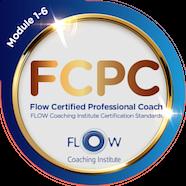 flow-certified-professional-coach-fcpc-m