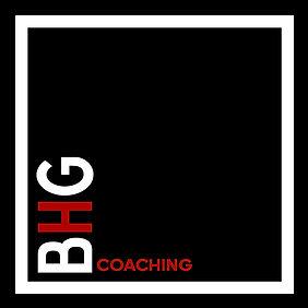 BHG logo rework Feb 2021 red3.jpg