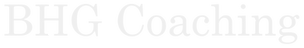 BHG text logo - light blueish.png