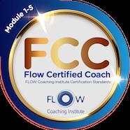 flow-certified-coach-fcc-module-1-5.png