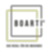 Boarti - Logo - Claim - farbig.png