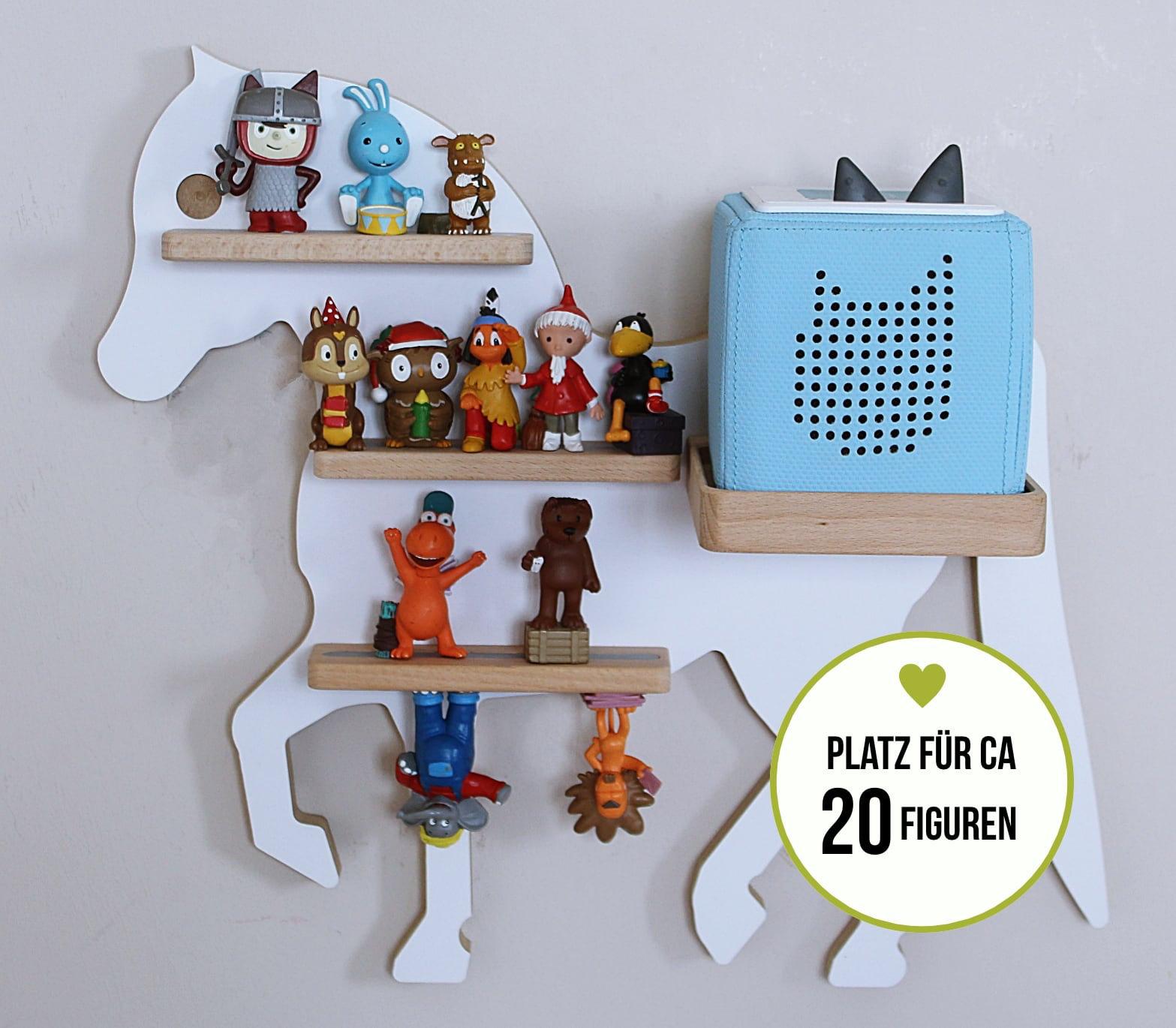 Tonie Box Regal Bauanleitung Toniebox 2020 07 24