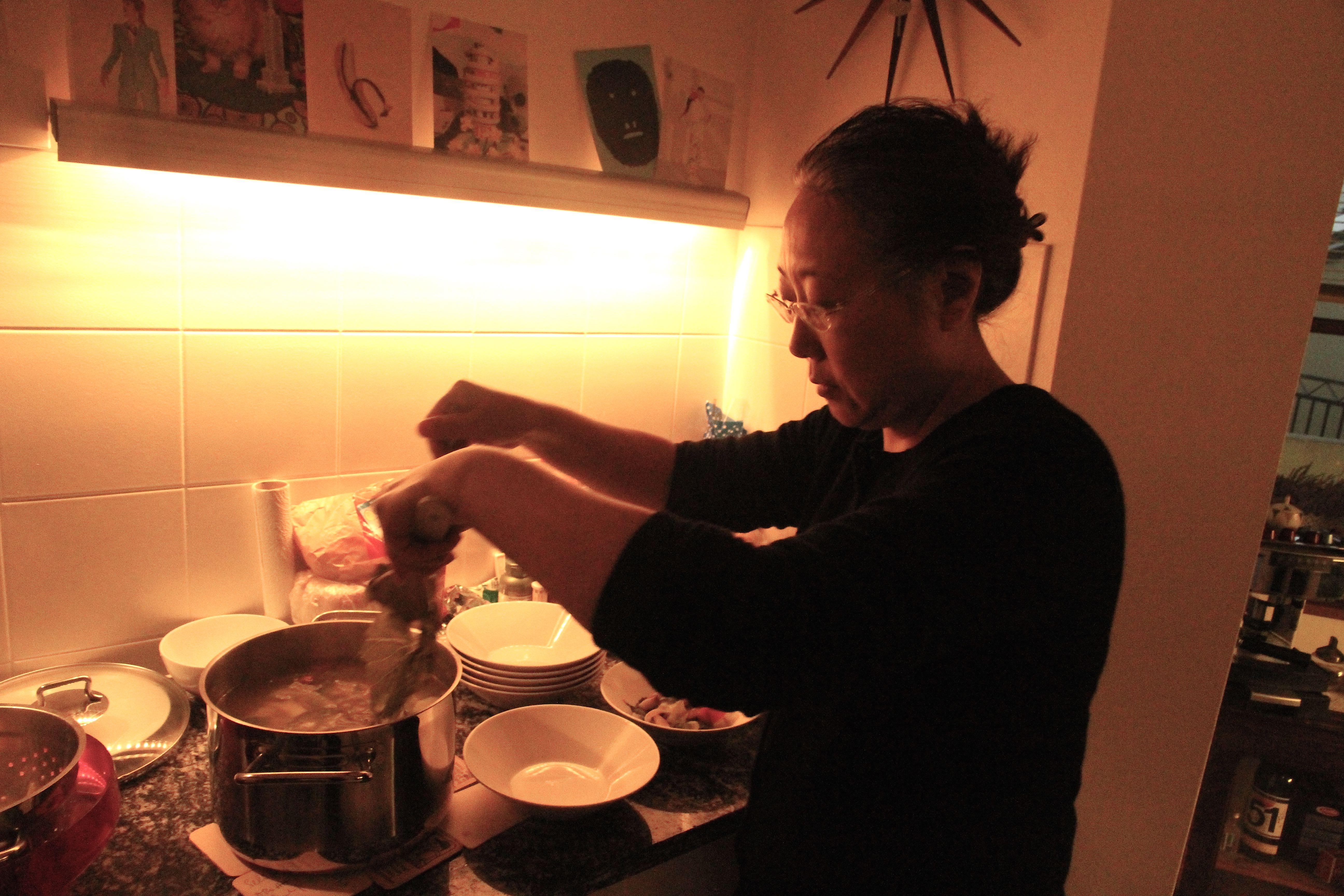 075.IMG_3349.DaiX.Geneva.dinner.jpg