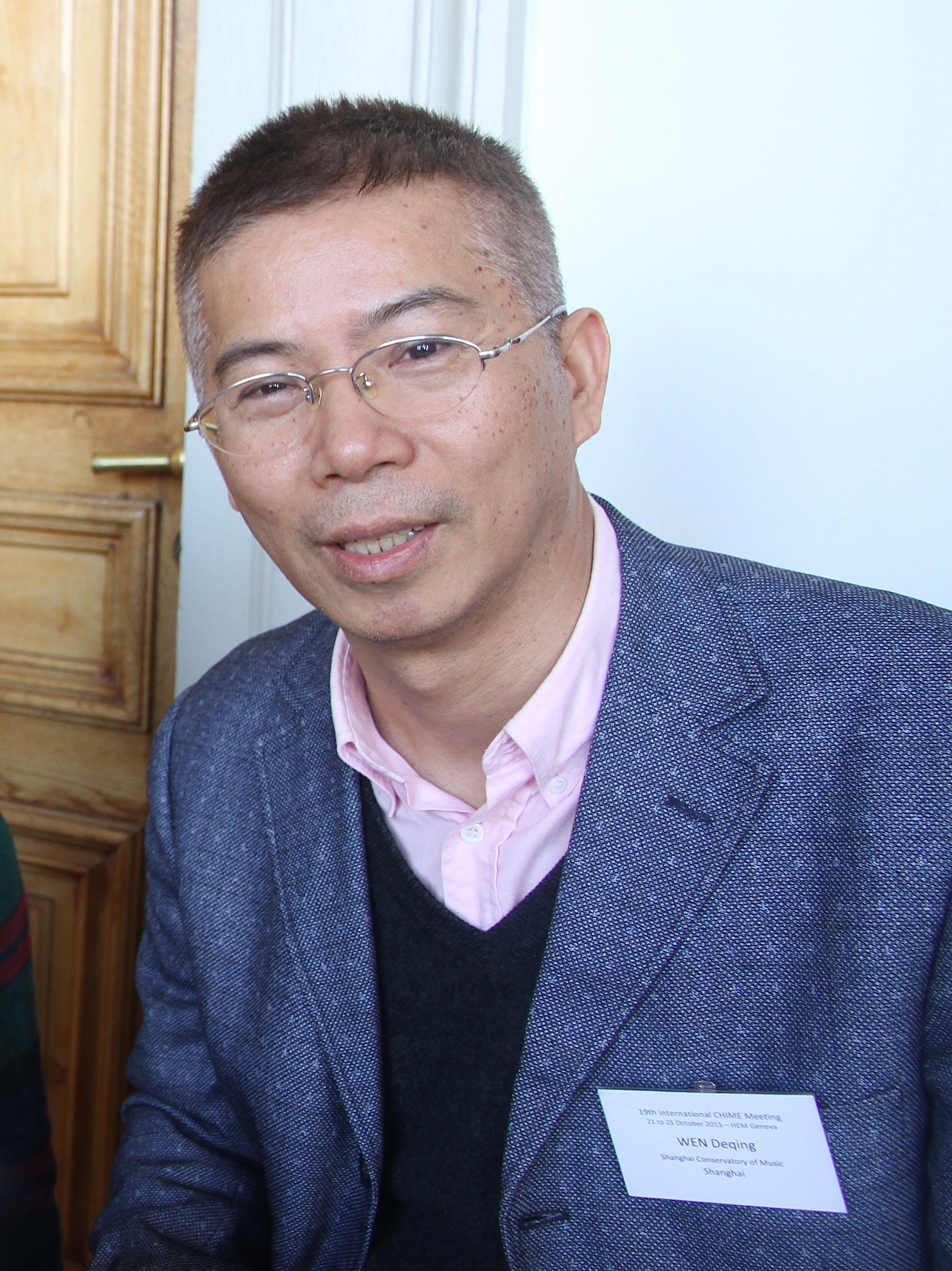 168.IMG_3871.WenDeqing.portr.jpg