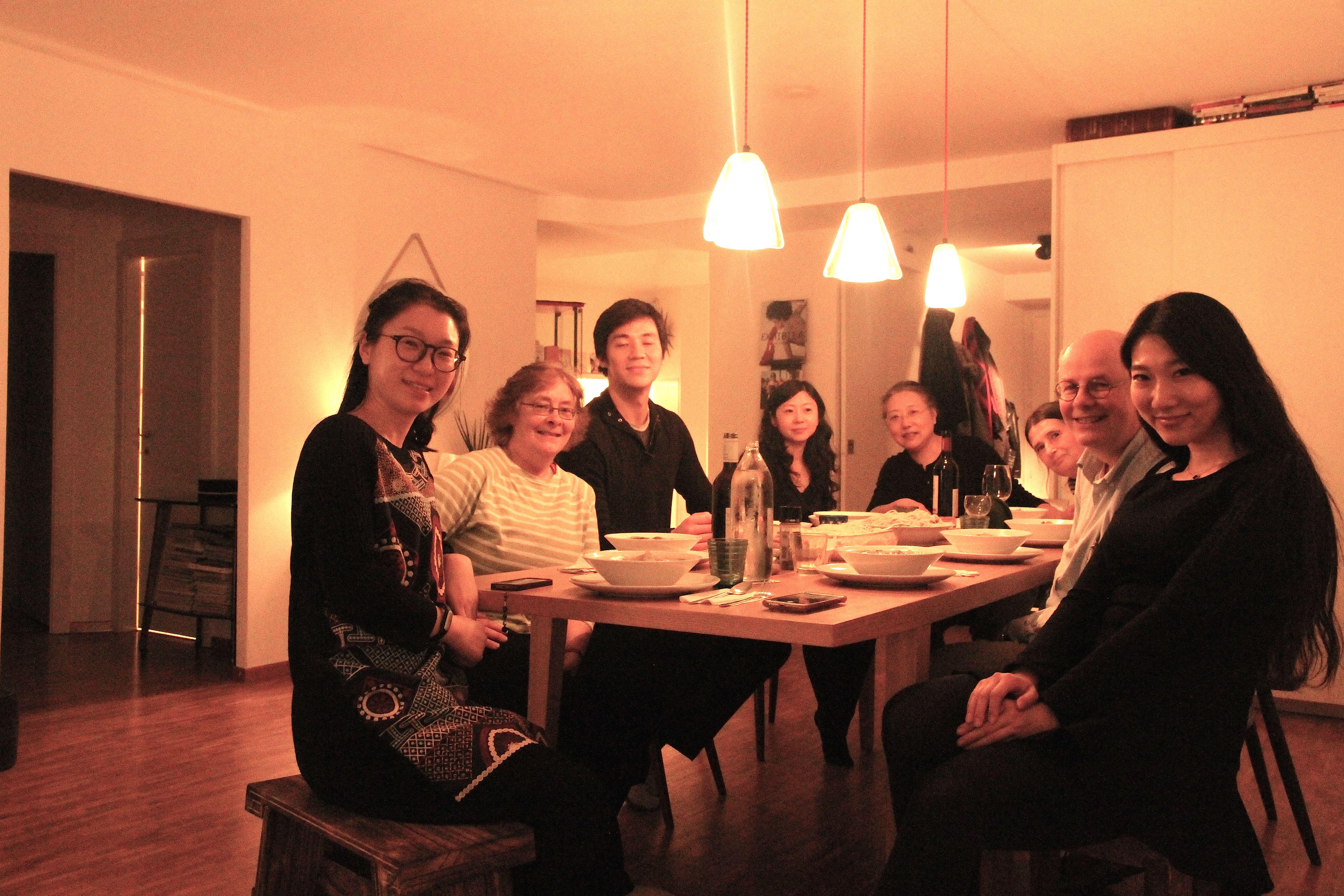 080.IMG_3380.Geneva.dinner.group.jpg