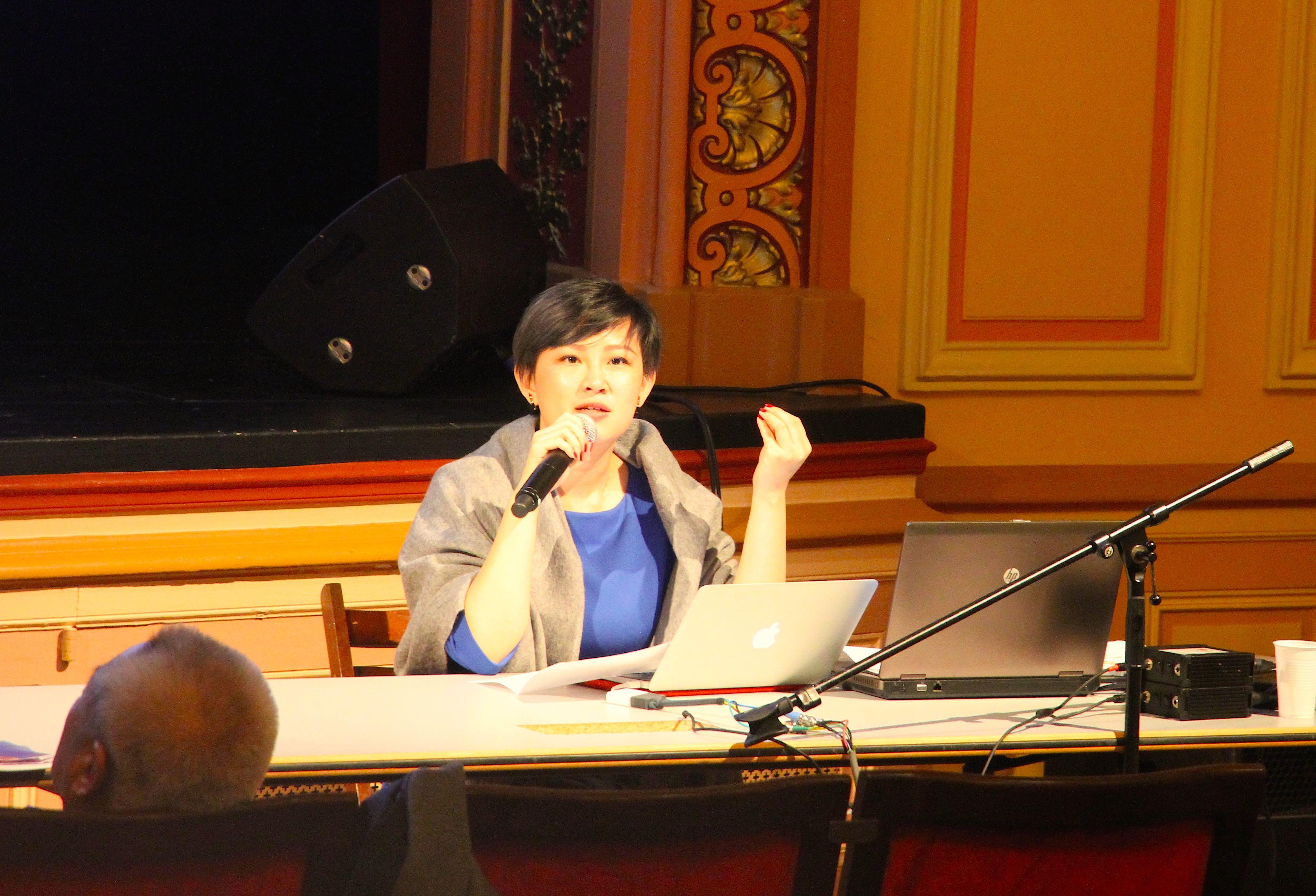 131.IMG_3634.Cheng.Zhiyi.jpg