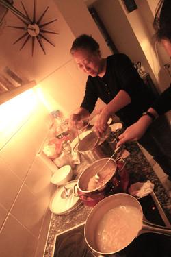 076.IMG_3352.DaiX.Geneva.dinner.jpg
