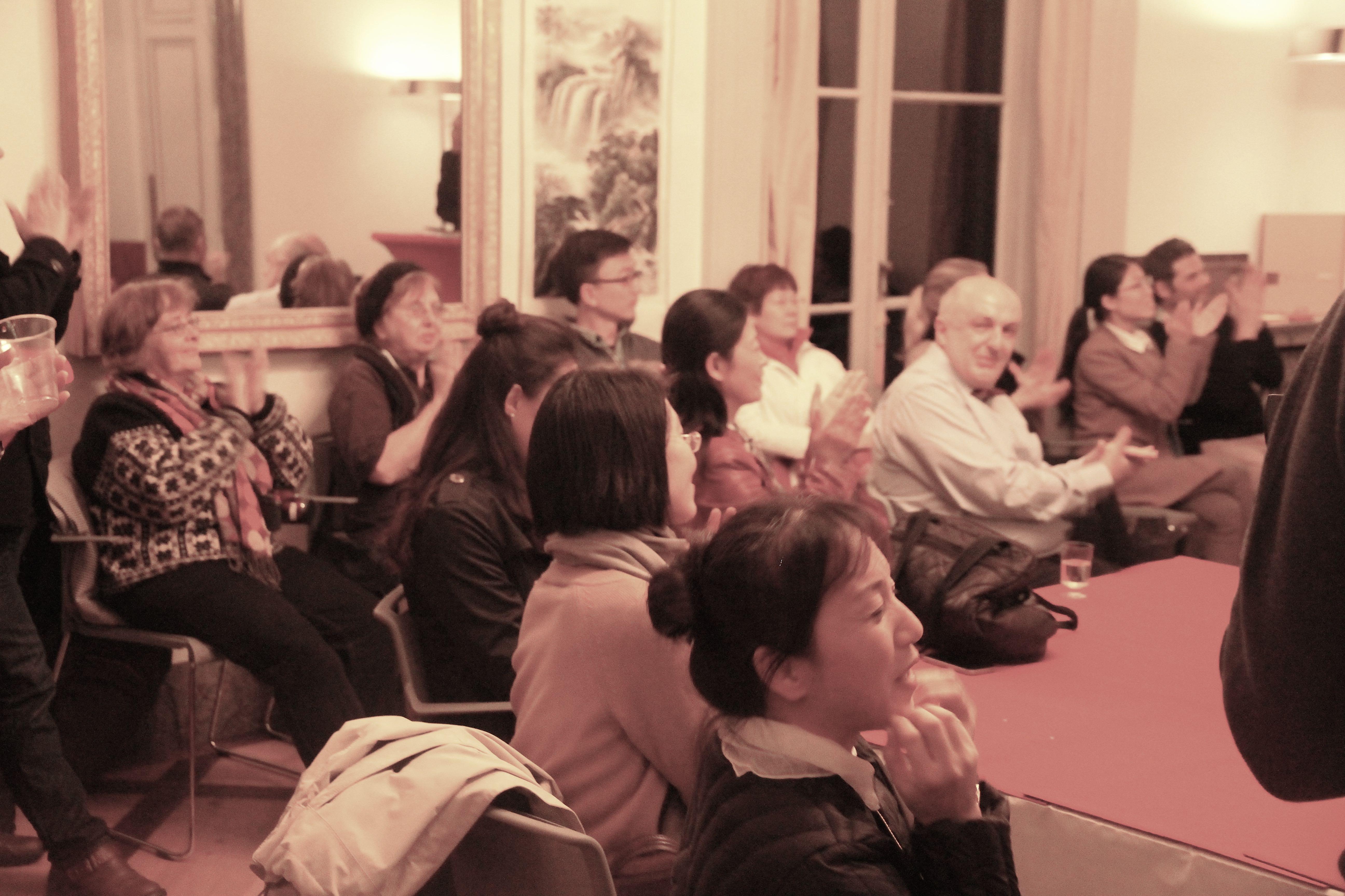 150.IMG_3785.audience.jpg