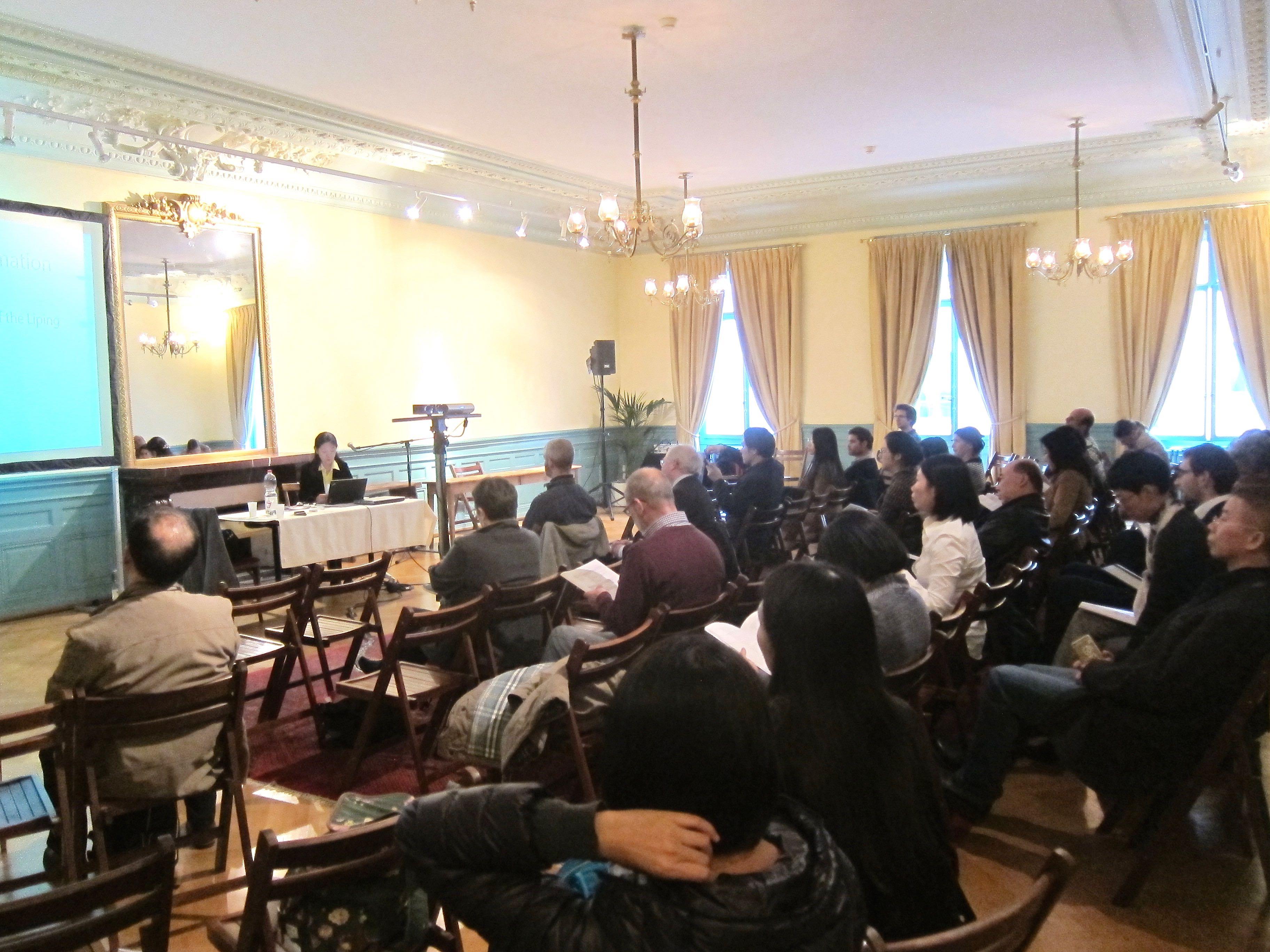 067.IMG_0895.Lecture.Li.Shuqin.jpg