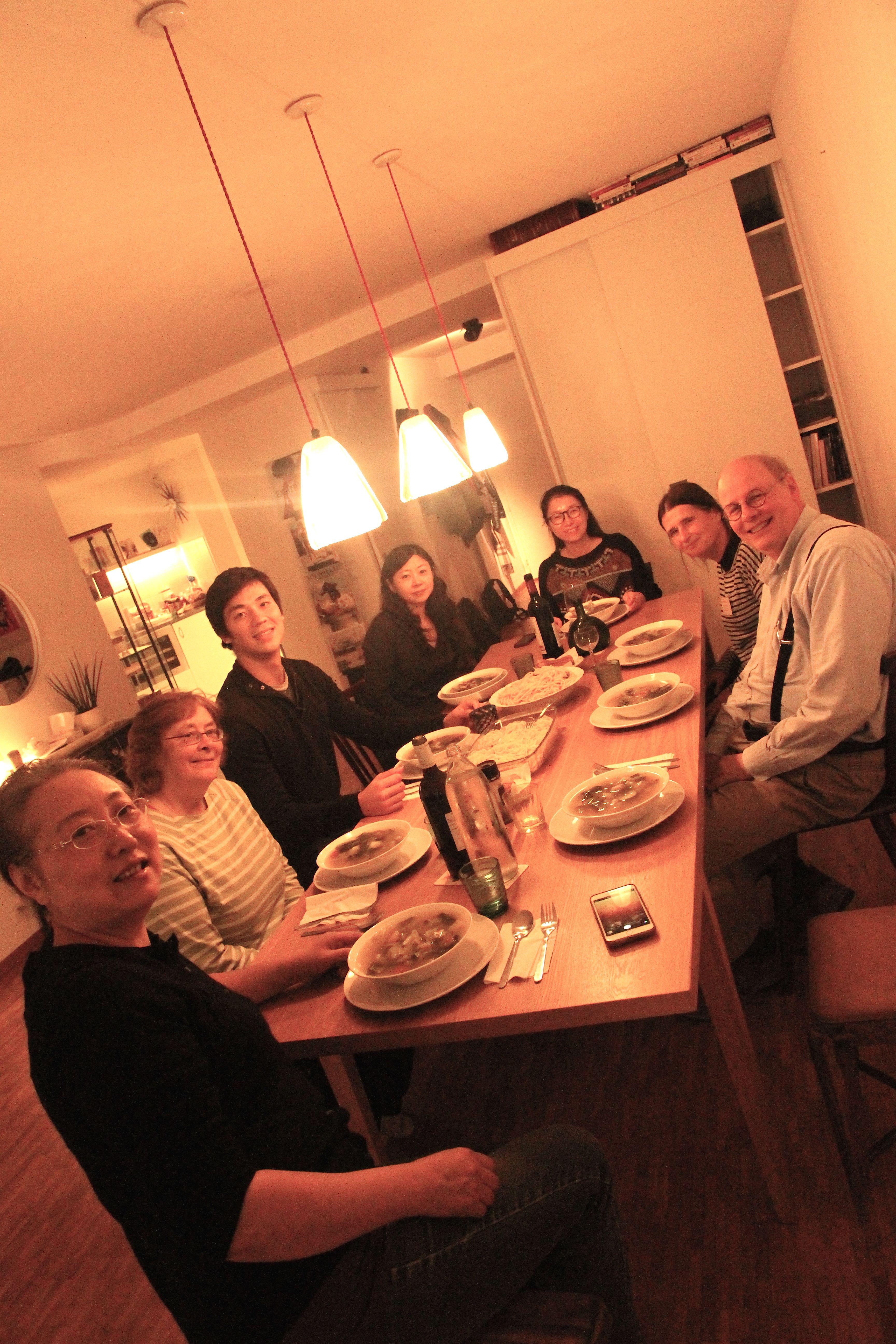 079.IMG_3379.Geneva.dinner.group.jpg