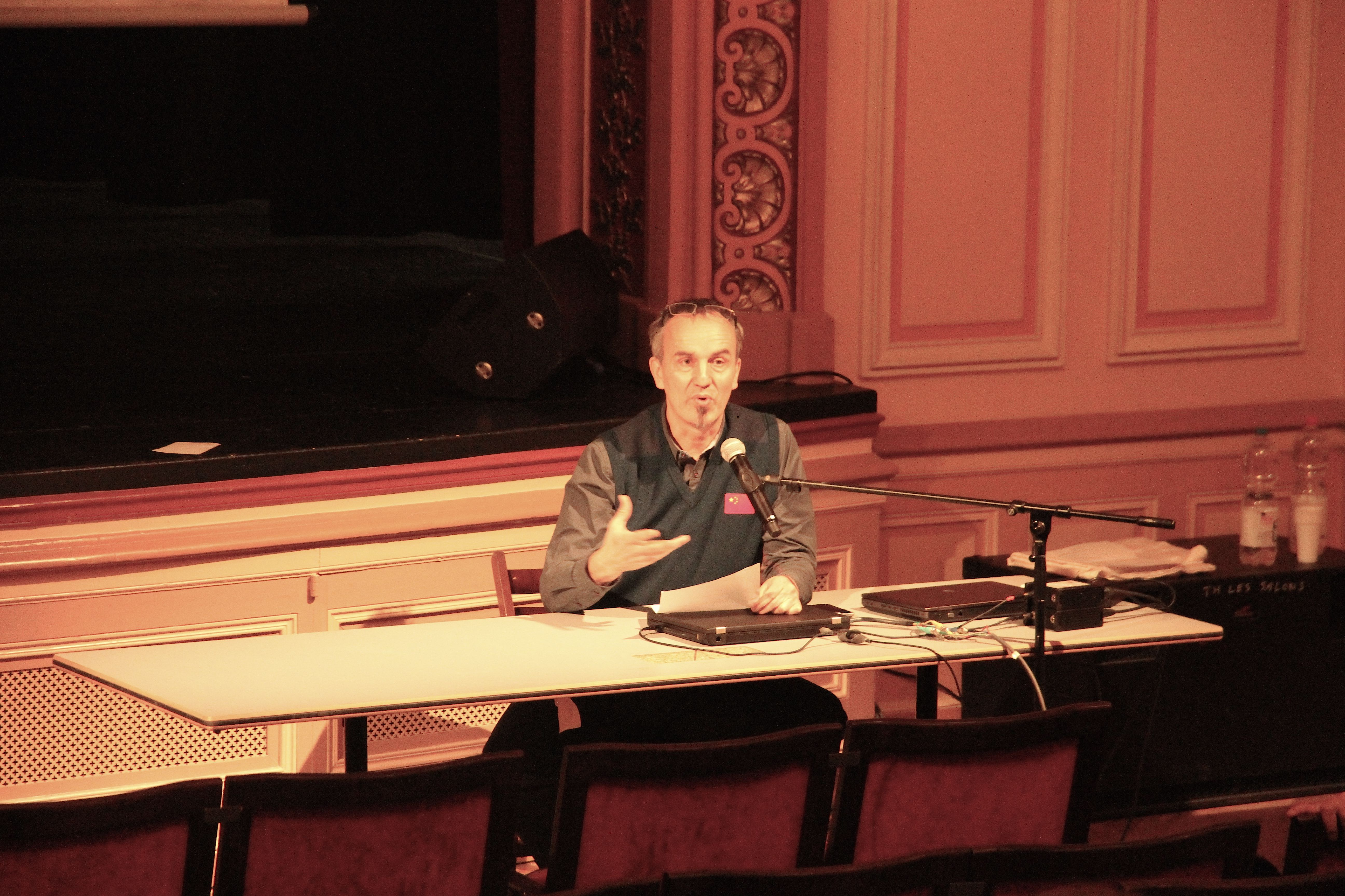 061.IMG_3232.lecture.R.Zollitsch.jpg