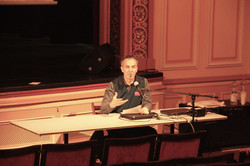061.IMG_3232.lecture.R.Zollitsch.jpg