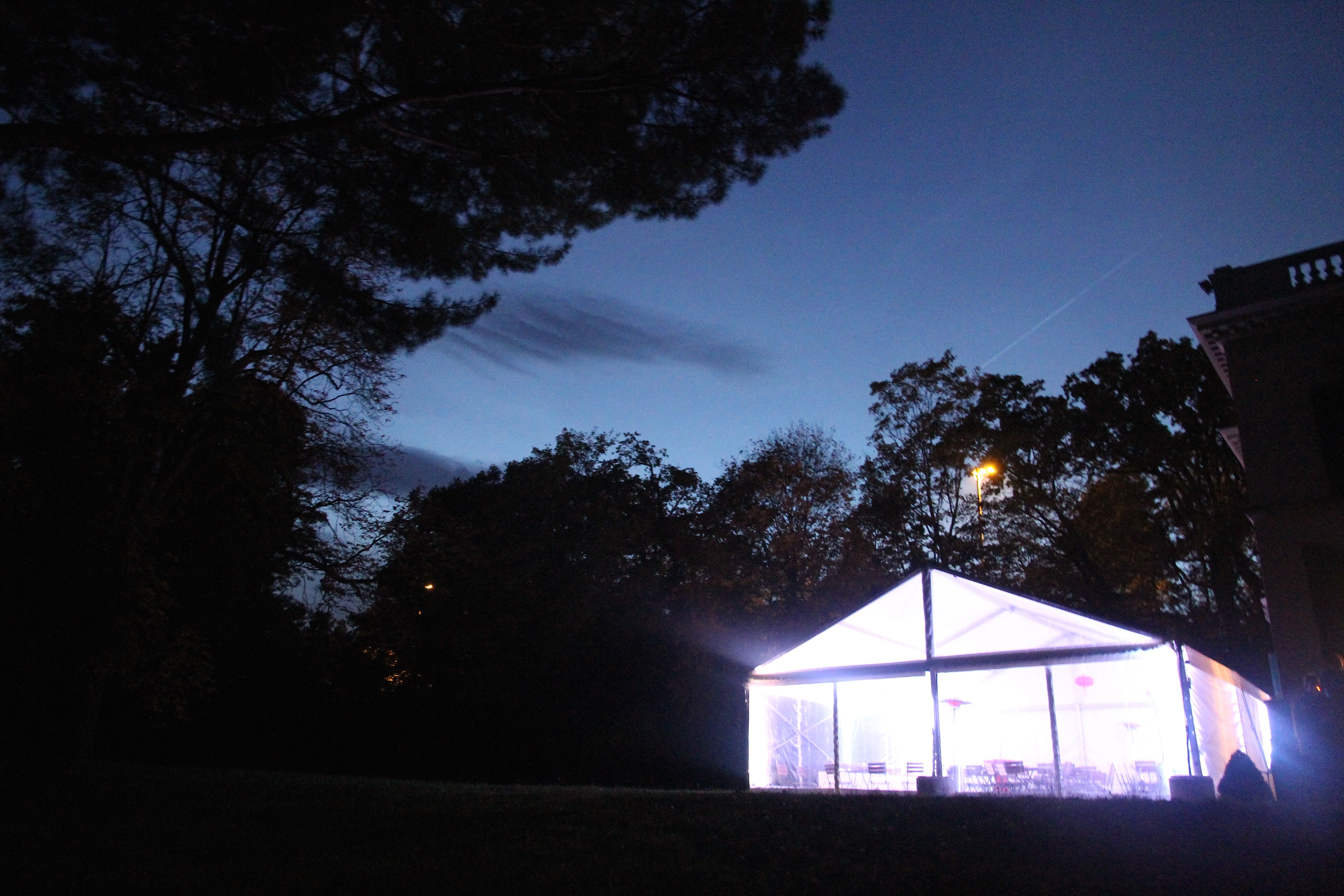 135.IMG_3680.tent.at.Confuc.Inst.jpg