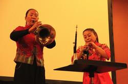 110.IMG_3540.Yijiaren.sisters.jpg