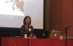 051.IMG_3213.lecture.TanHweeSan.jpg