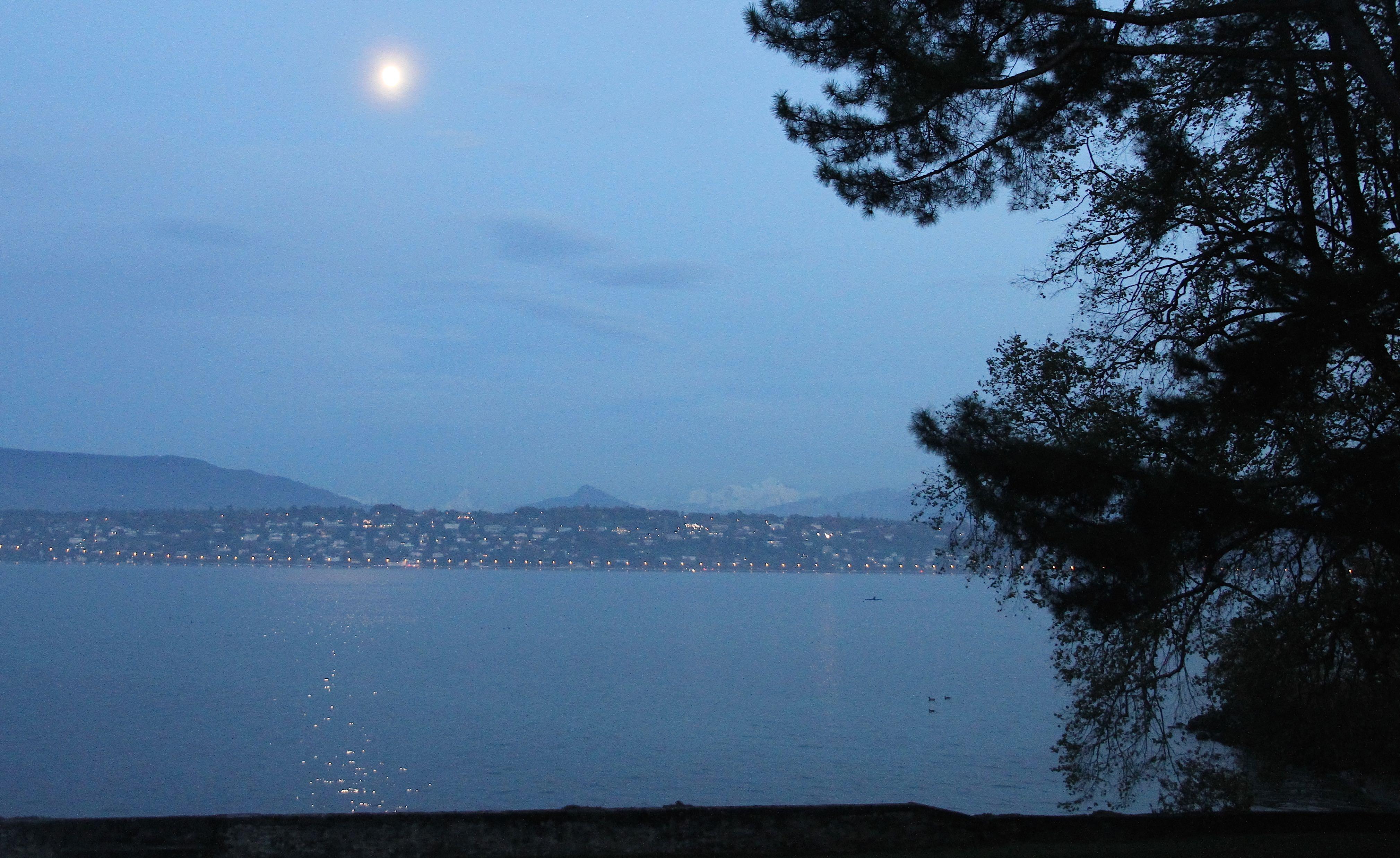 134.IMG_3672.Lac.Léman.jpg