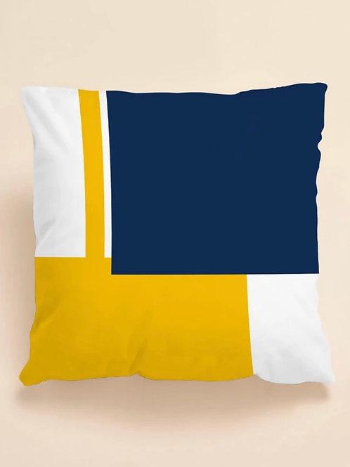 """""""Aggie Pride"""" Decorative Pillowcase"""