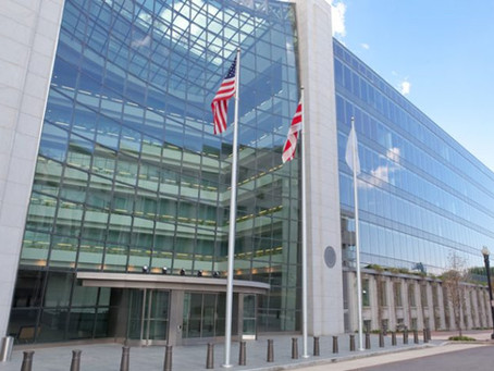 The SEC's Proxy Advisory Firm Guidance