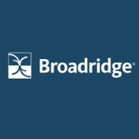 Notes from the Broadridge Financial Solutions 2020 Virtual Annual Meeting