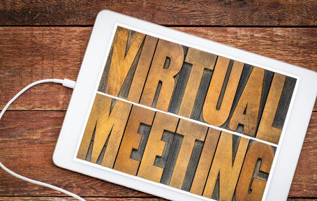 Virtual-Only Annual Meetings – What Comes Next?