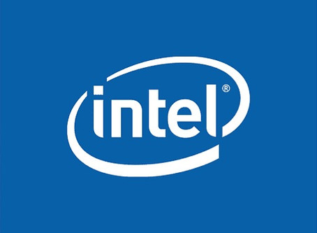 Notes from the Intel Corporation 2020 Annual Meeting