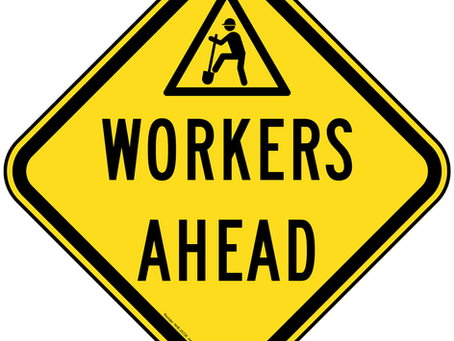 A Seat at the Table: Worker Voice and the New Corporate Boardroom