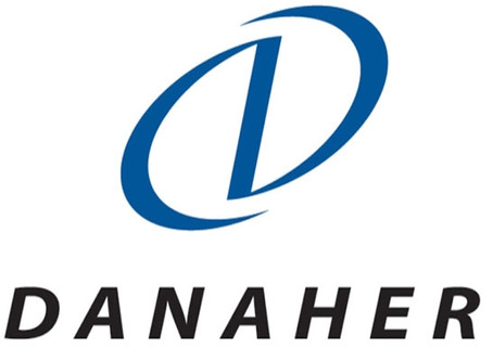 Notes from the Danaher 2020 (Virtual) Annual Meeting