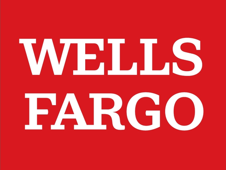 Notes from the Wells Fargo 2020 (Virtual) Annual Meeting