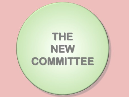 Rethinking Board Committees