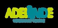 Adelaide-Vets-logo