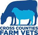Cross Counties Farm Vets.jpeg