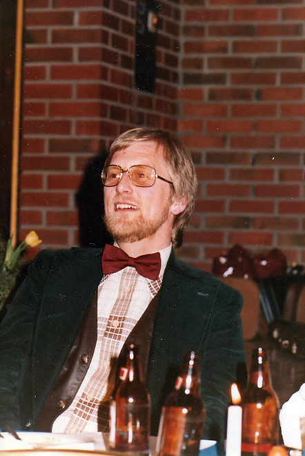 Olav, 10-årsjubileum 1985.png