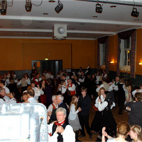Jubileumsleikfest, BUL 90 år