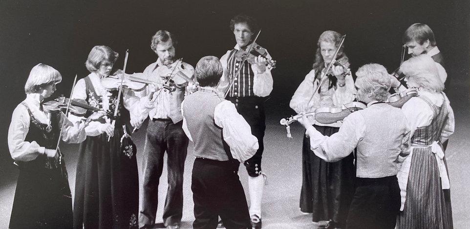 DT-BB - Huldra 10 år - Drammen teater 19