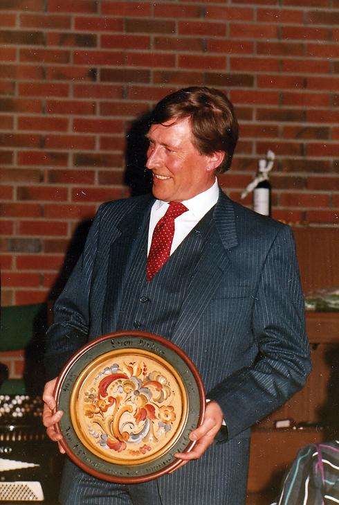 Sven, 10-årsjubileum 1985.png