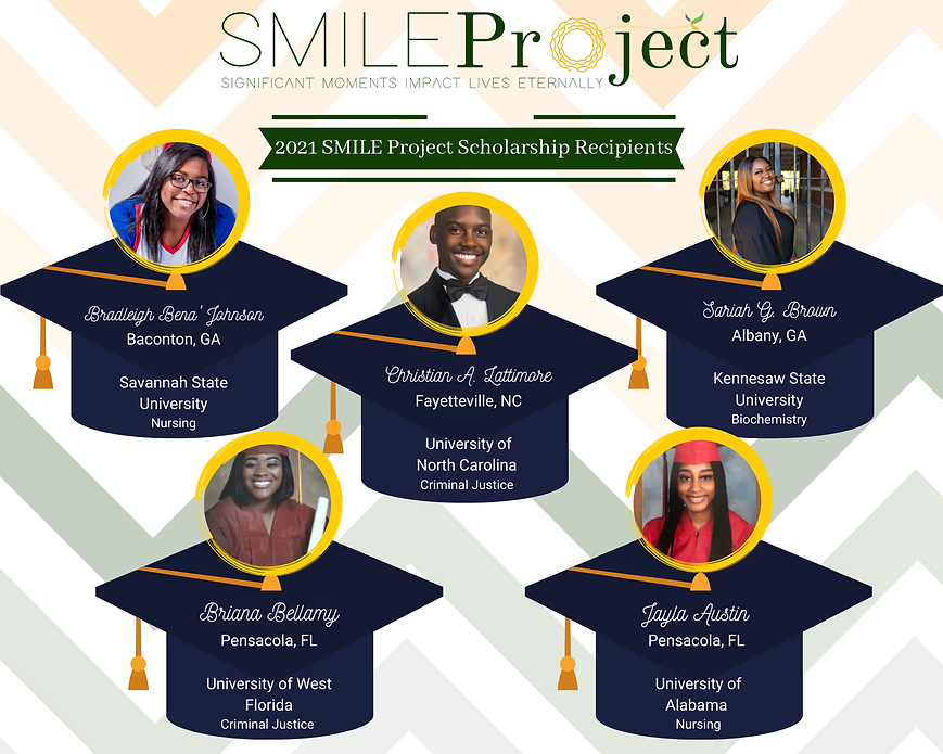 2021 SMILE Scholarship Recipients -2.png