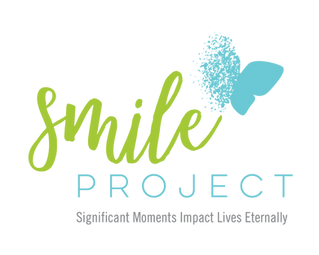 SMILE_BlueGreen_Transparent (2).png