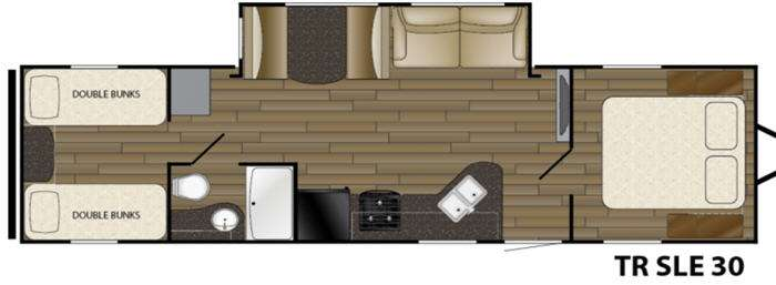 2Trailer Runner Floorplan.jpg