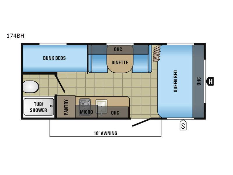 Jayco 174BH Floorplan.jpg