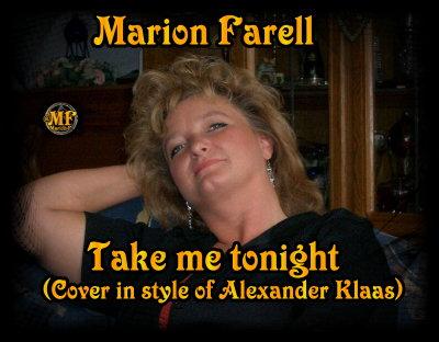 MF take me tonight
