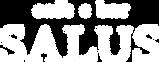 SALUS_logo_HP2_white.png