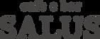 SALUS_logo_HP2.png