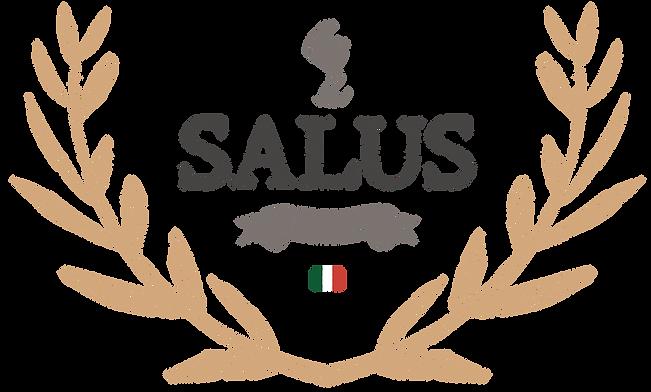 SALUS_logo_HP.png