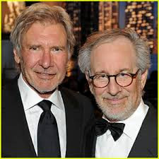 Steven Spielberg will no longer direct 'Indiana Jones'