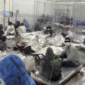 Better conditions for migrant children