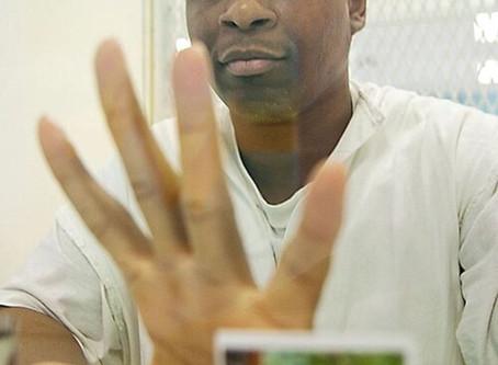 Free Rodney Reed