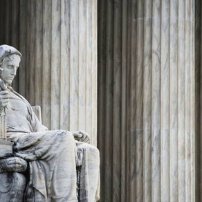 Biden's Supreme Court Reform Commission
