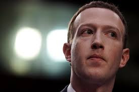 Is Facebook threatened with a lawsuit or a blank shot?