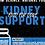 Thumbnail: Kidney Support